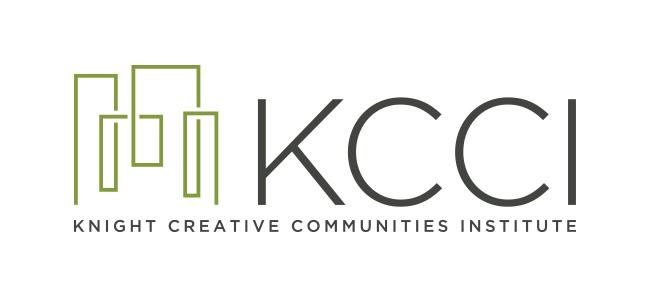 KCCI Announces 2017 Community Catalyst Class